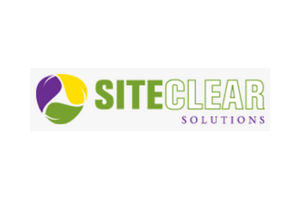 site-clear-logo